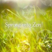 Blue Zen, Massage Therapy, Pottstown PA