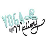 Mallory Trumpfheller Yoga, Grapevine TX