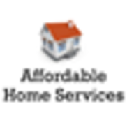 Affordable Home Service's, West Barnstable MA