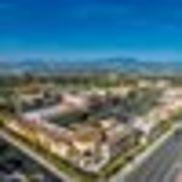 Laguna Premier Realty, Inc., Laguna Woods CA