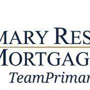 Primary Residential Mortgage, Inc. - Shelton CT, Shelton CT