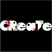 Create & Associates, Inc., Armonk NY