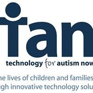 Technology For Autism Now, Boston MA