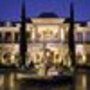 Beverly Hills Luxury Interiors LLC Abu Dhabi UAE, Los Angeles CA