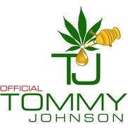Tommy's Johnson, Tacoma WA
