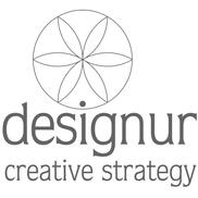 Grafix by Designur, Palo Alto CA