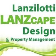 Lanzilotti Lanzcape, Sicklerville NJ