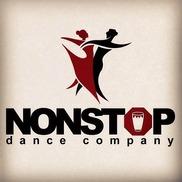 Nonstop Dance Company, Margate FL