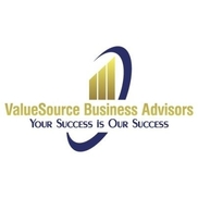 ValueSource Business Advisors, Johnson City TN