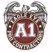 A1 Eagle Eye Pro Contractor, Carrollton TX