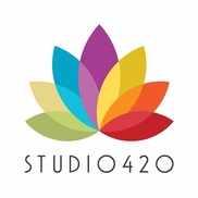 Studio 420 - Cannabis Friendly Creative Agency, Denver CO