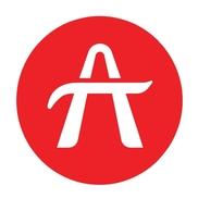 Ajuvia Life Sciences / Perspectis Inc., Toronto ON
