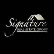 Cheetah Swift Robertson/Signature Real Estate Group, Las Vegas NV