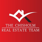 The CHISHOLM Real Estate Team, St. Albert AB