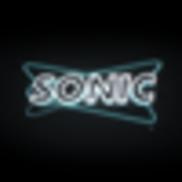 Sonic Drive-In, Austin TX