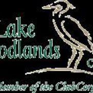Eastlake Woodlands Golf Course, Palm Harbor FL