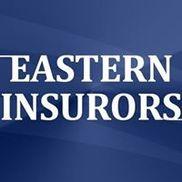 Eastern Insurors, Midland Park NJ