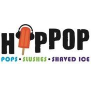 Hip Pop, Grapevine TX