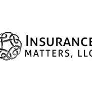 Insurance Matters, LLC, Midlothian VA