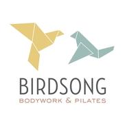 Birdsong Bodywork and Pilates, Austin TX