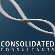 Consolidated Consultants Co., Chula Vista CA