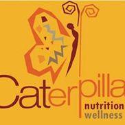 Nutritionist San Diego CA Caterpillar Nutrition and Wellness, Carlsbad CA