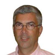 Richard Stephan Realtor, Celebration FL