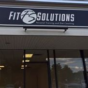 Fit Solutions, Milford CT
