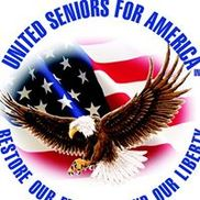 The United Seniors for America, West Haven CT