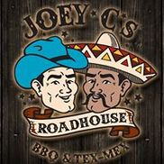 Joey C's Roadhouse BBQ & Tex Mex, Milford CT