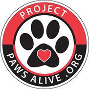 Project Paws Alive, Grayson GA