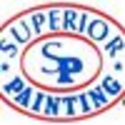 Superior Painting Company Red Oak Area Alignable - Superior painting