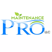 Maintenance Pro Llc, Cheshire CT