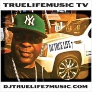 TRUELIFEMUSIC TV, New York NY