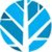 Angel Oak Mortgage Solutions, austin TX