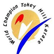 Tokey Hill Martial Arts, Port Washington NY