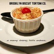 Brooklyn Biscuit Tortoni Co., Sarasota FL