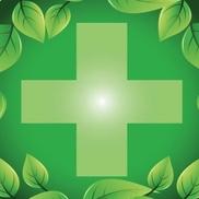 Intelligent Cannabis Solutions, LLC, Denver CO