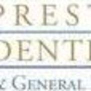 Prestige Dentistry, Palm Harbor FL