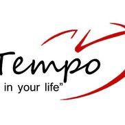 Pizza Tempo, Bethesda MD