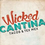 Wicked Cantina, Bradenton Beach FL