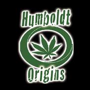 Humboldt Origins Collective, Eureka CA