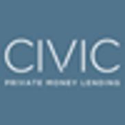 Civic Financial Services, Redondo Beach CA