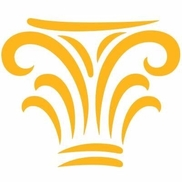 Northwestern Mutual Financial Network, Portland OR