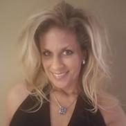 Alabama Advocate for the Decriminalization and Legalization of Medicinal Cannabis, Montgomery AL