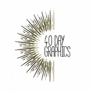 40 Day Graphics, Oklahoma City OK