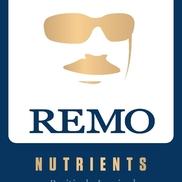 Remo Brands Inc., Maple Ridge BC