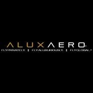 Aluxaero, LLC, Scottsdale AZ