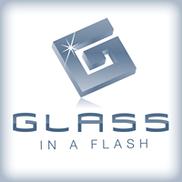 Glass In A Flash, Mesa AZ
