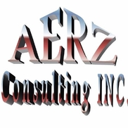AERZ Civil Structural Consulting Inc., Calgary AB